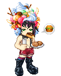 crying emo boy's avatar