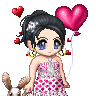 sweet_sparkle66's avatar