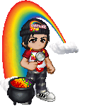 emoguy26's avatar