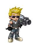 bad-adam-95's avatar