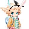 SeouI's avatar