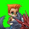 xX_Agito_Akito_Xx's avatar