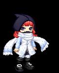 CrazyGravyGirl's avatar