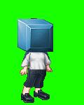 Demon Wolf The Ninja's avatar