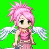 Anim3_Kuti3's avatar