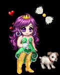 Aria cali's avatar
