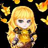Usagi Dreamer Kohaku's avatar