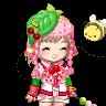 Kitty Chan 007's avatar