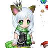 La Anna Mosity's avatar