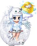 xX -Dark Angelz- Xx's avatar