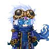 Shoran Tendoro's avatar