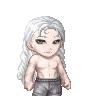 bakka chii nii's avatar