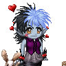 Nyrubia_Akiria's avatar