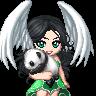 26jen's avatar