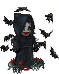 vampire_thirst's avatar