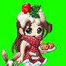 lonelyshy11's avatar