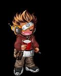 199I's avatar