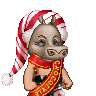 xX-CaliSwagDistrict-Xx's avatar