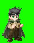 DevilishCrimes's avatar