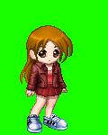 hina_bebeh's avatar