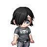 gothic_chick017's avatar