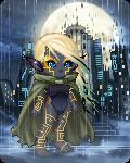sparkedx's avatar