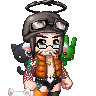 Mr Sandy Man's avatar