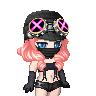 JadeFCKNvalentine's avatar