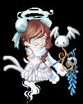 Megumi the tea fairy