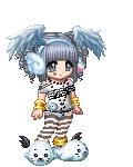 animeluver-jp's avatar