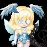Mister-GLOO's avatar