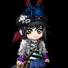 Singystar94's avatar