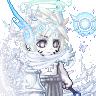 I-Orpheus-I's avatar