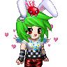 BreeMcBoner's avatar