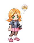 Darling-Angeline's avatar