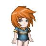 Seraph Abyss's avatar