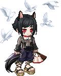 KuriSunoharaoftheAkatsuki's avatar