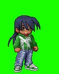 noe778's avatar