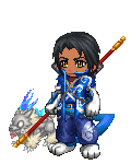 snow ninja kazuto