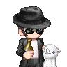 Kiva Plainswalker's avatar