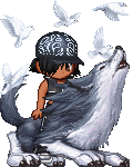 hot_girl LH's avatar