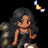 Shaaiyx's avatar