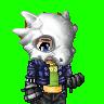 jonzilla's avatar