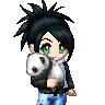 dancinpanda13's avatar