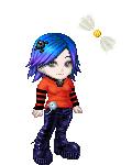 Dark_Angel_Alchemist's avatar