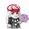 arjumandAisyah's avatar