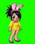 asiansrox95's avatar