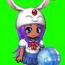 Hiiragi Kagami's avatar