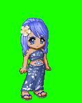 24luna's avatar