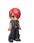 i_lv_toby_and_shadow1's avatar